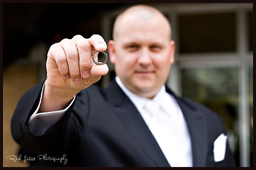 pittsburgh venues for weddings