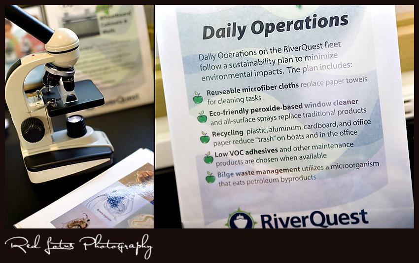 riverquest-blog-collage3