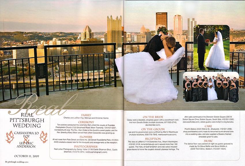 Pittsburgh-Magazine-2