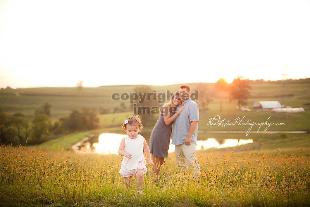 family-photography-1