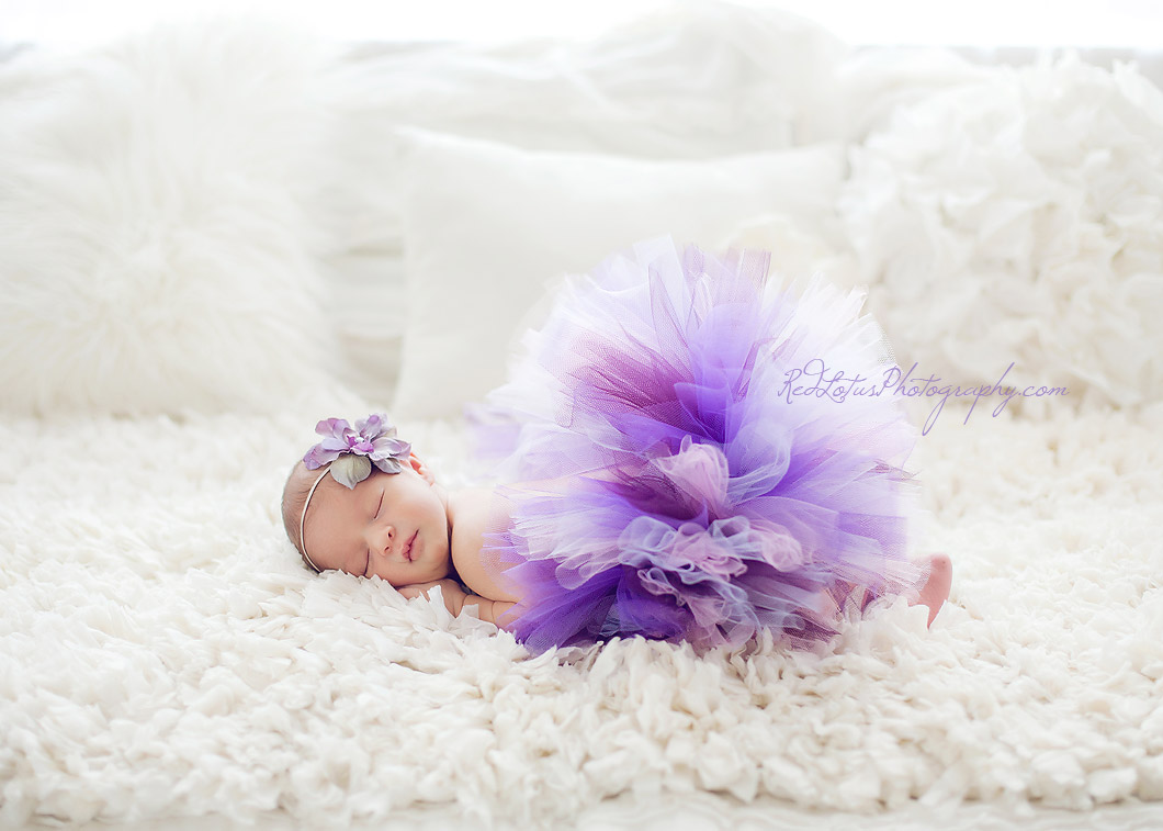 Baby-photographer-pittsburgh-10