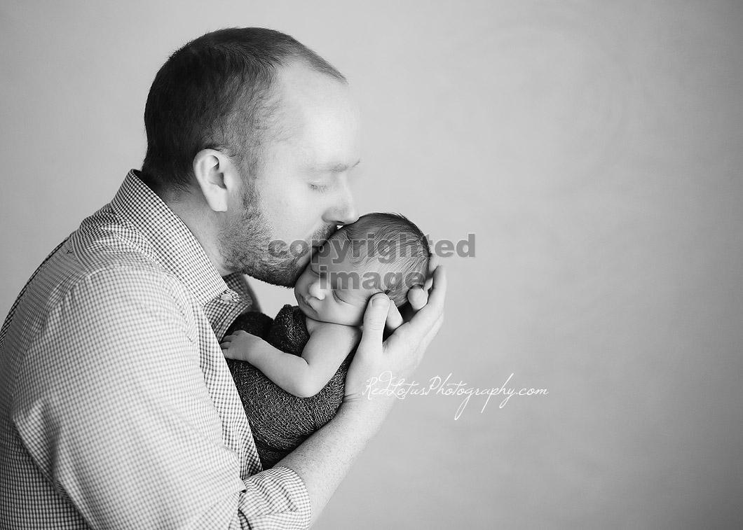 Baby-photographer-pittsburgh-12