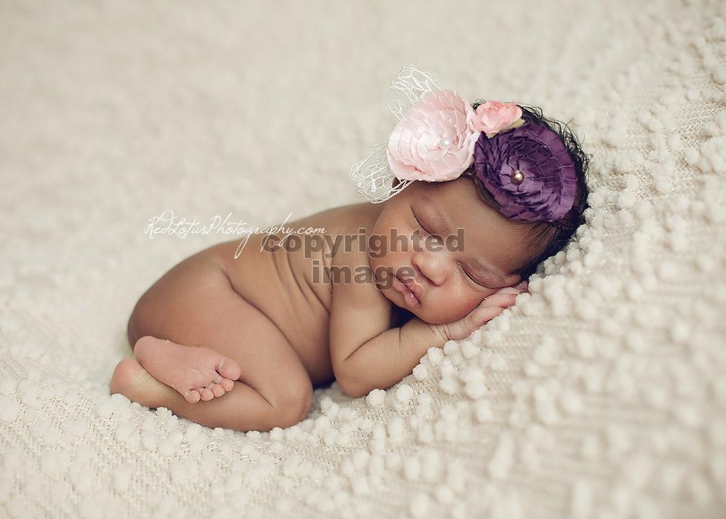 pittsburgh-newborn-photographer-01