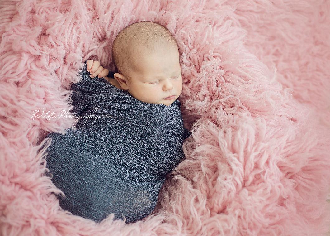 newborn-photographer-pittsburgh-01
