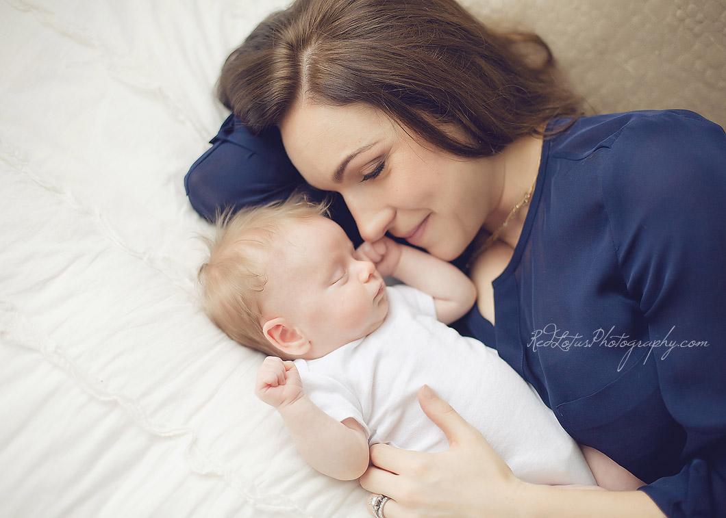 pittsburgh-newborn-photographer-05