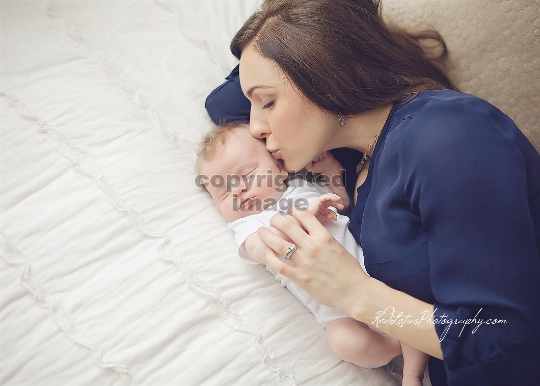 pittsburgh-newborn-photographer-06