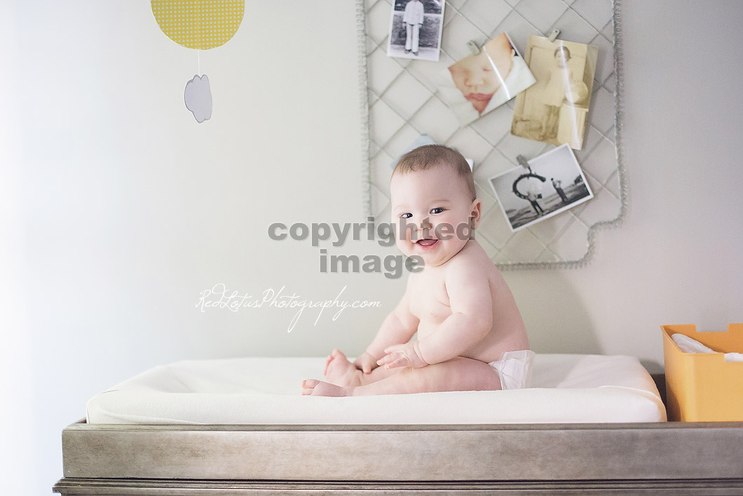 baby-photography-pittsburgh-01