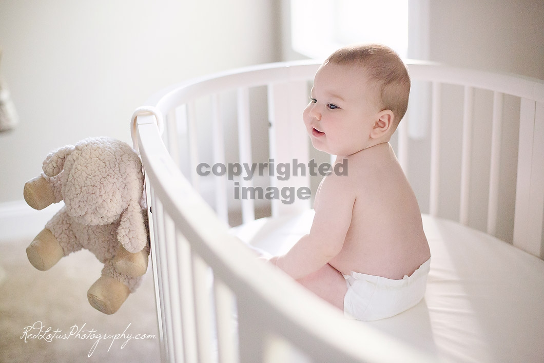 baby-photography-pittsburgh-02