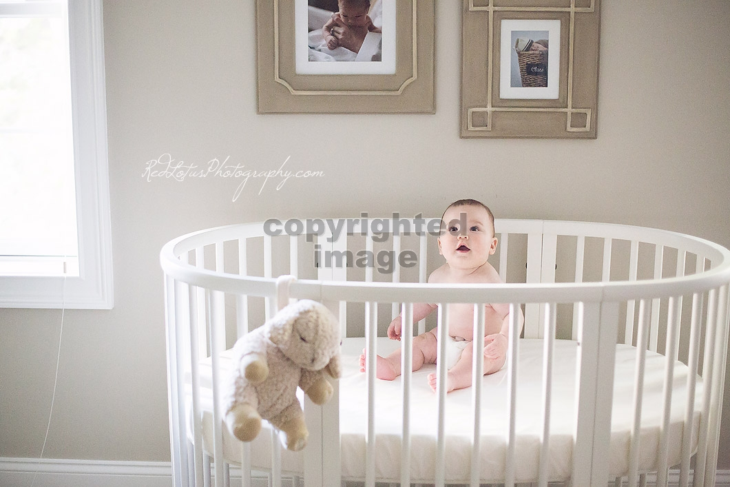 baby-photography-pittsburgh-03