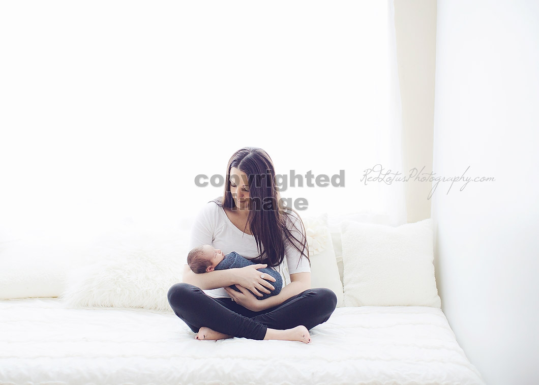 infant-photographer-pittsburgh-10