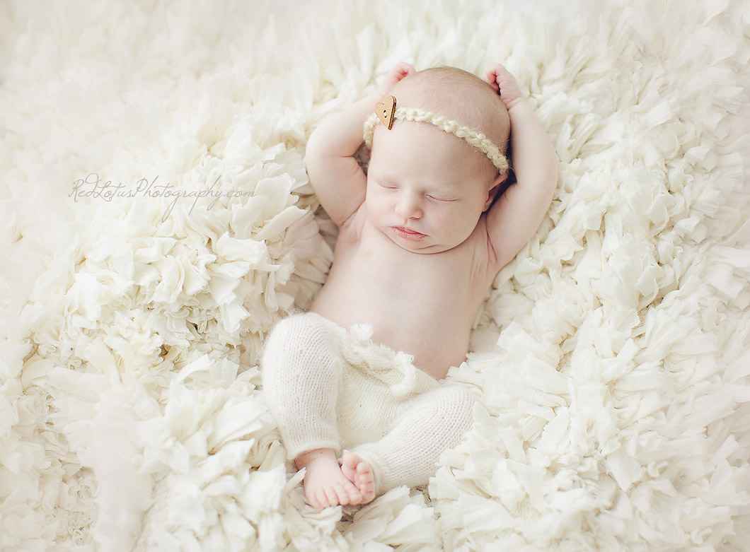 newborn-photos-pittsburgh-01