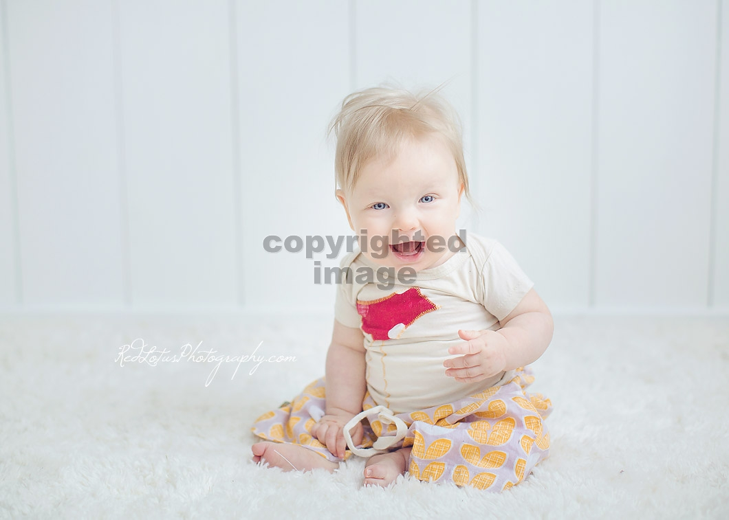 6-month-baby-photos-pittsburgh-01