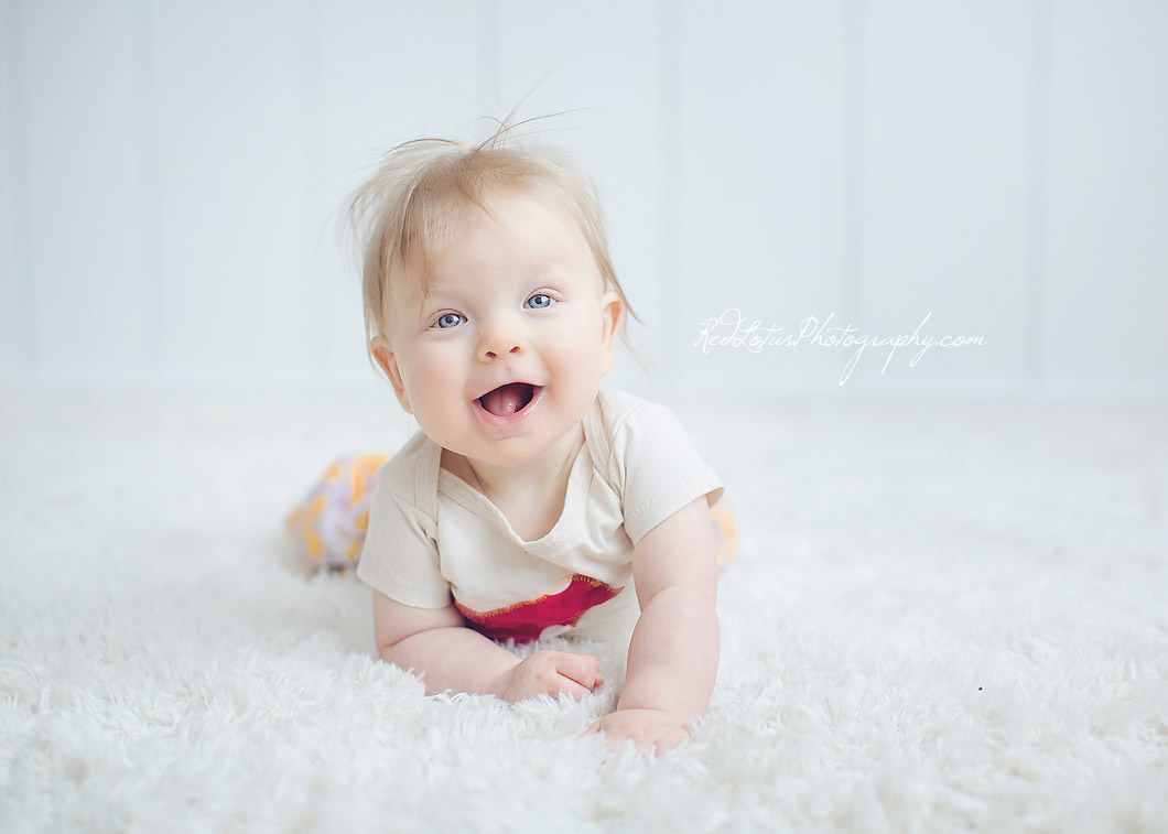 6-month-baby-photos-pittsburgh-02