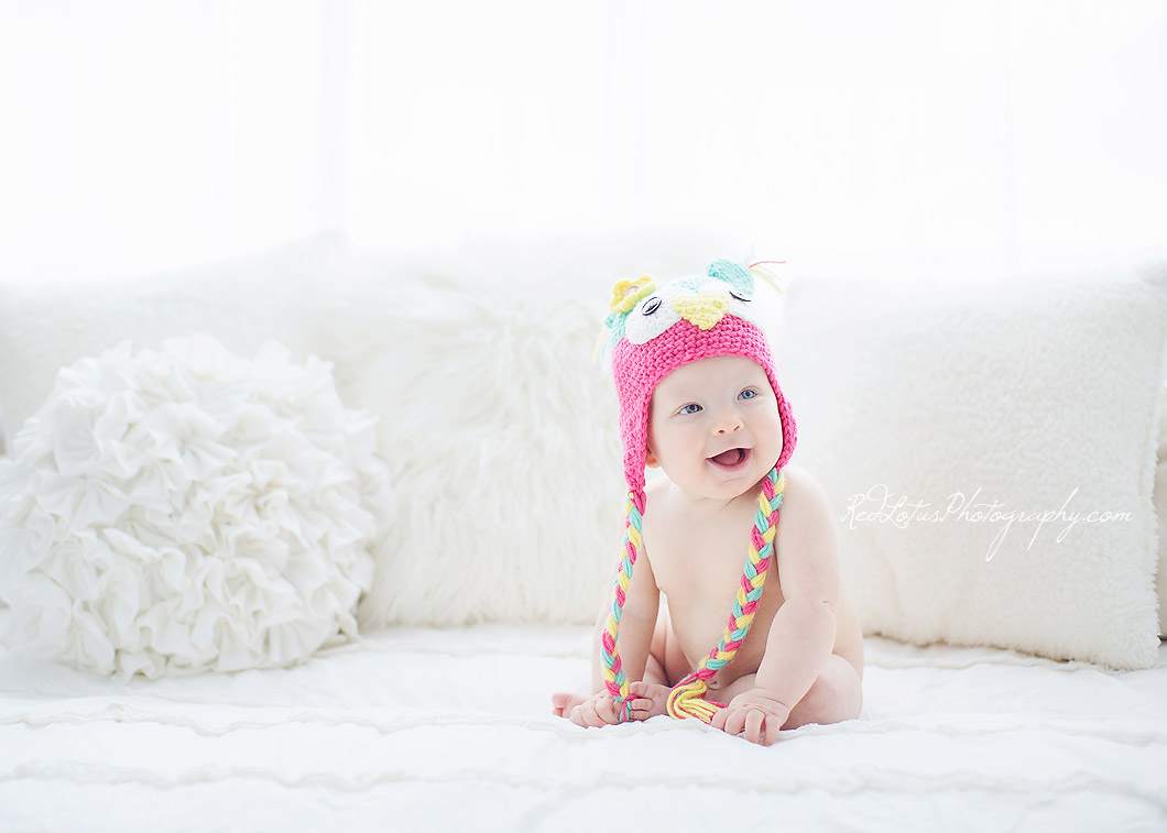 6-month-baby-photos-pittsburgh-03
