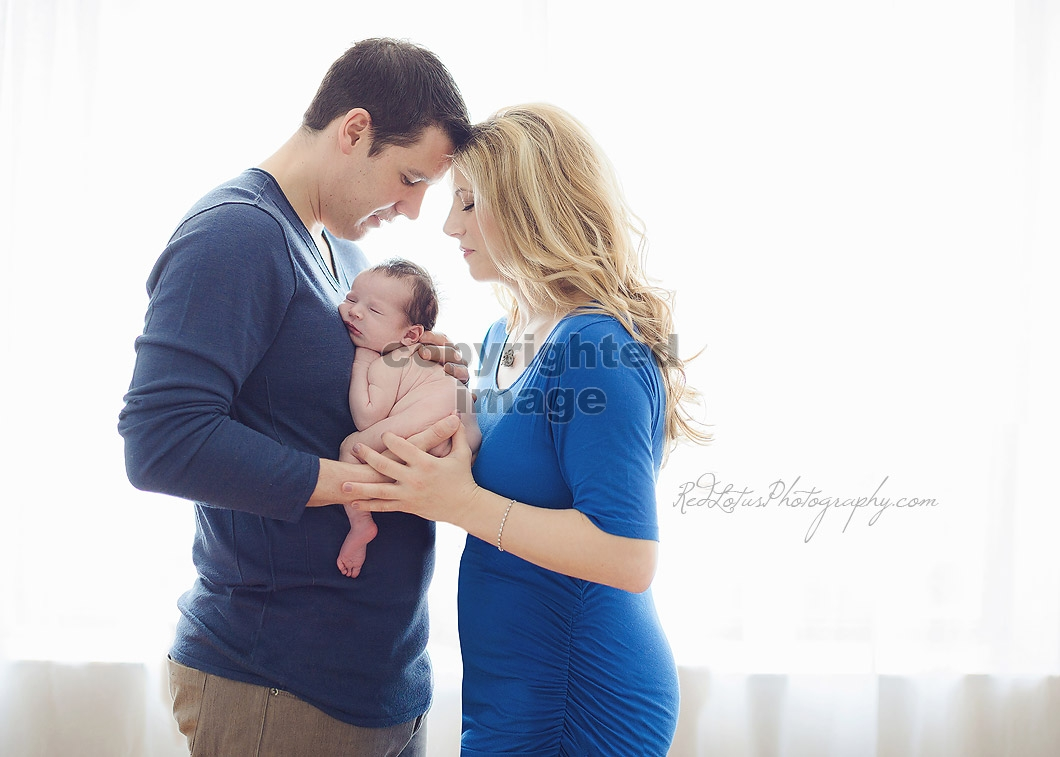 Baby-photographer-Pittsburgh-001