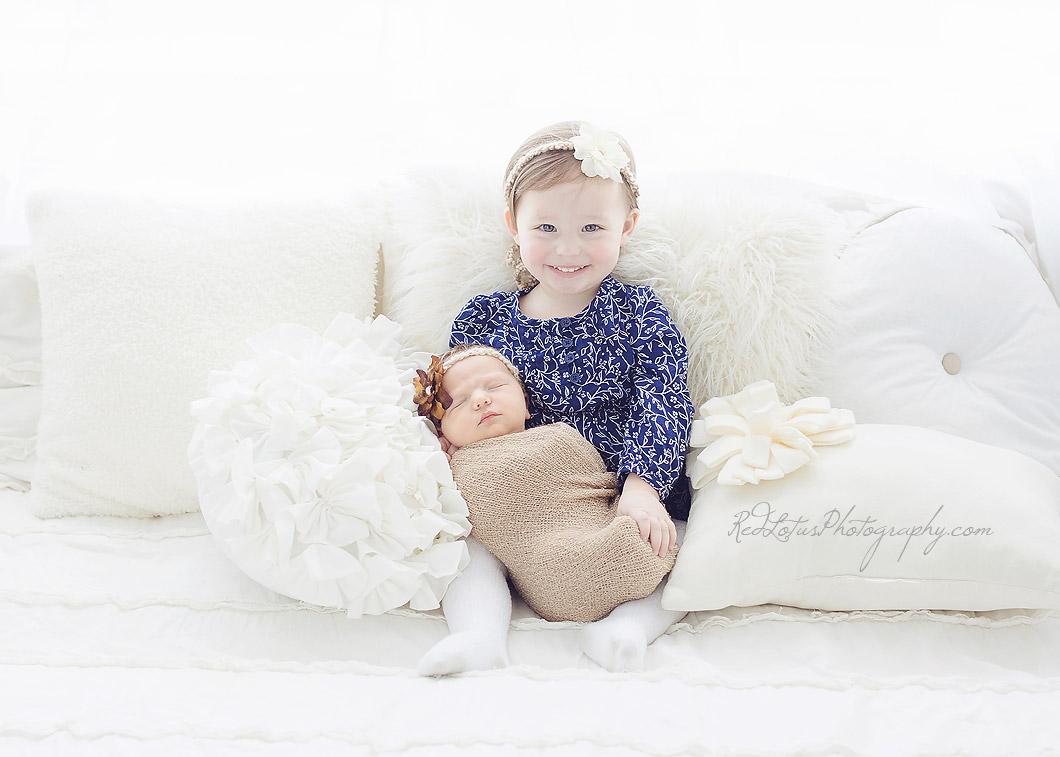 baby-photographer-pittsburgh-02
