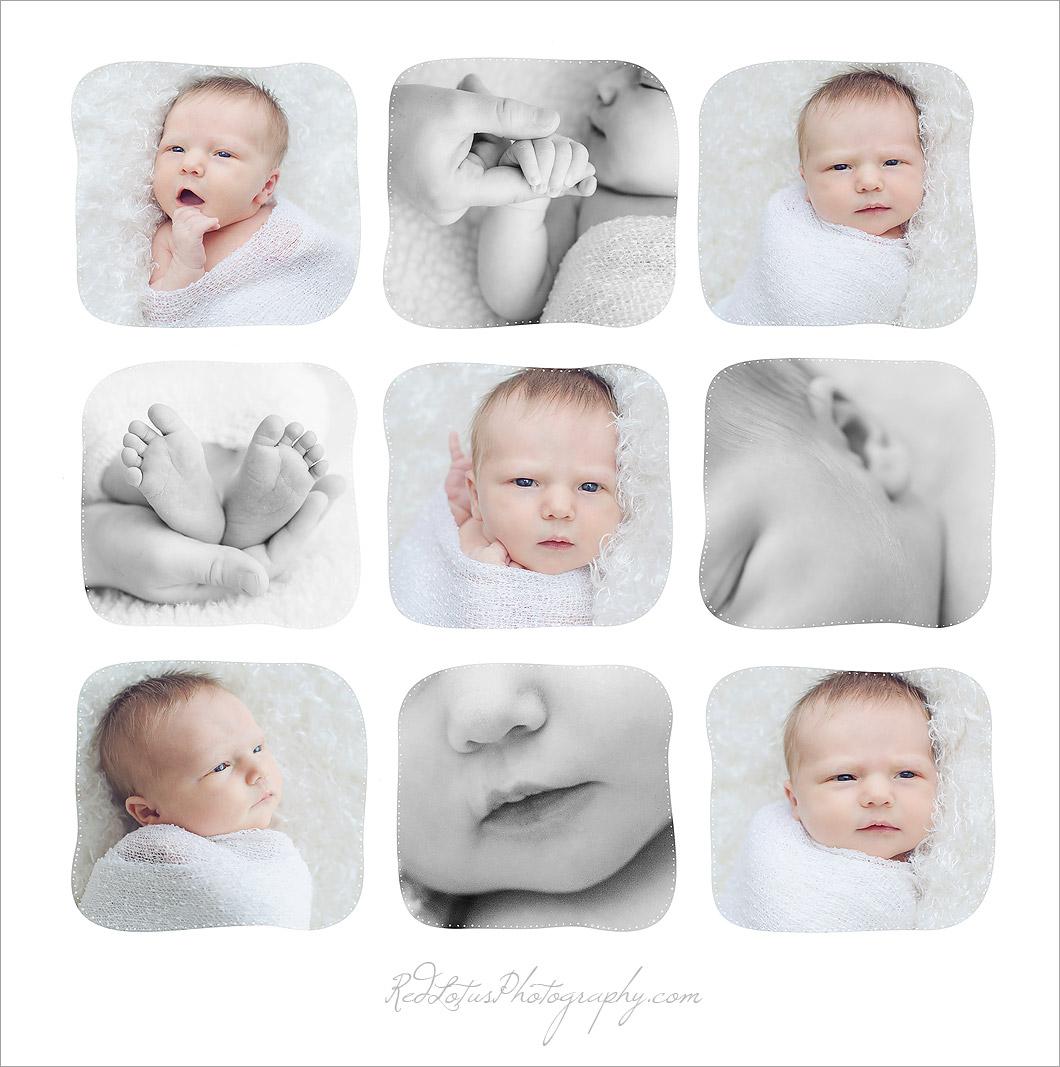 baby-photographer-pittsburgh-14B