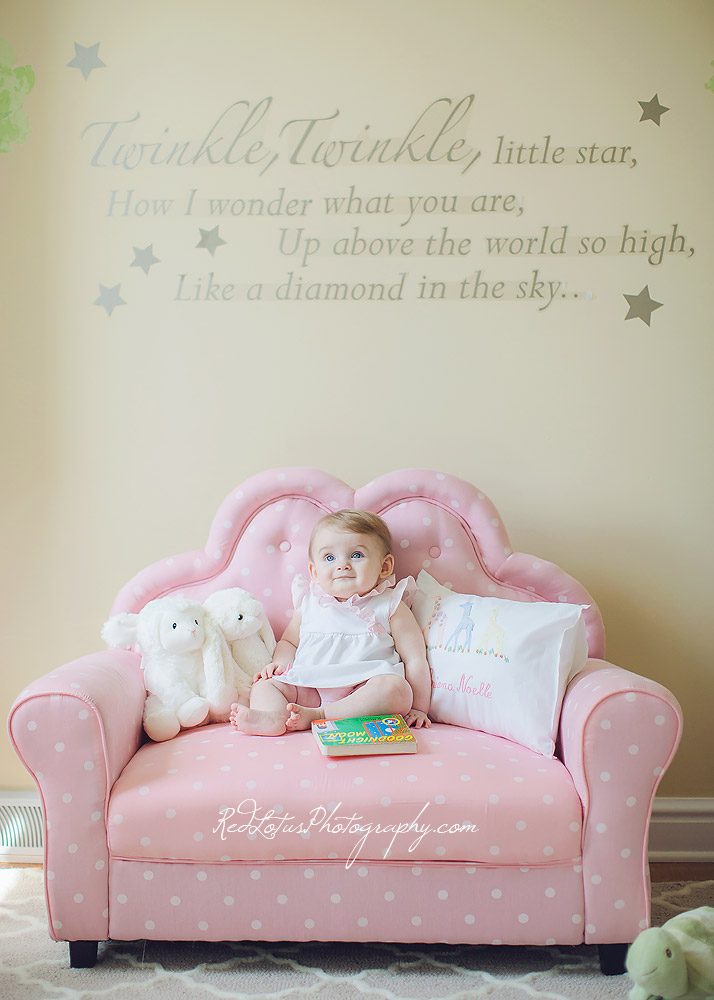 9-month-baby-photos-01