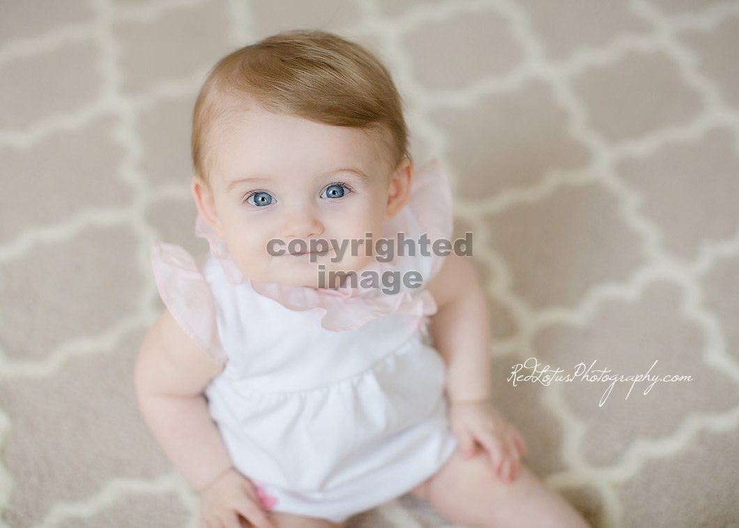 9-month-baby-photos-02