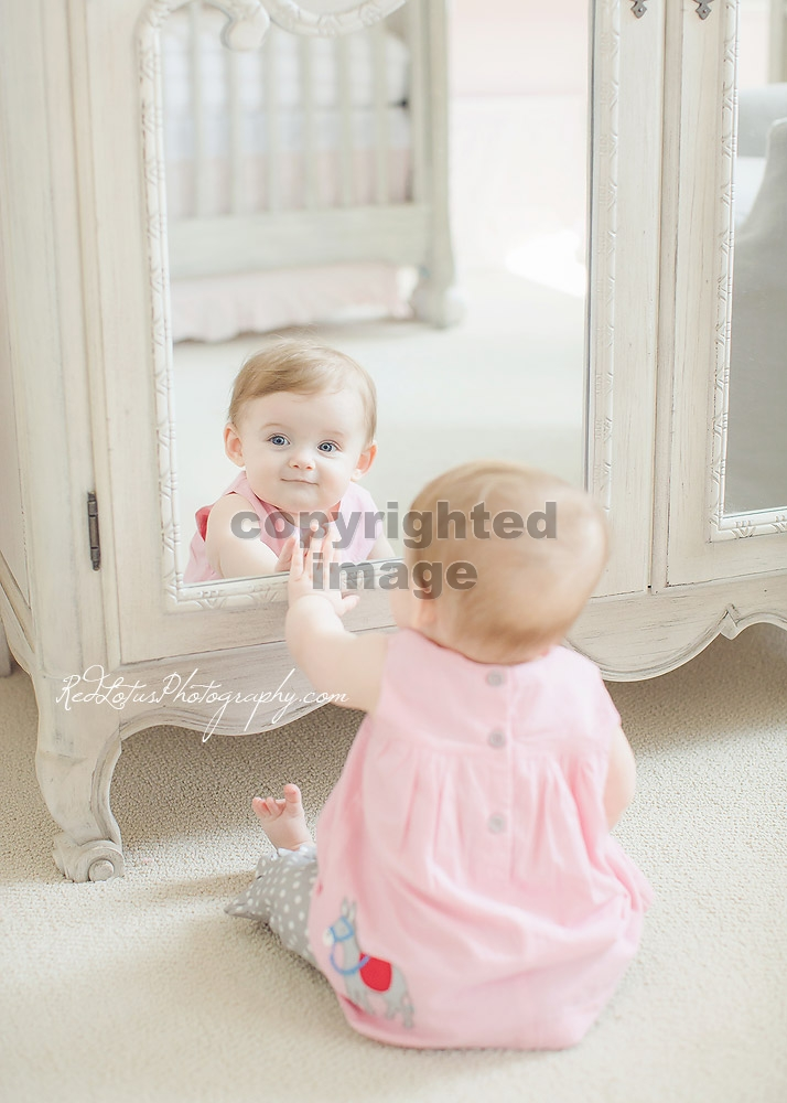 9-month-baby-photos-03
