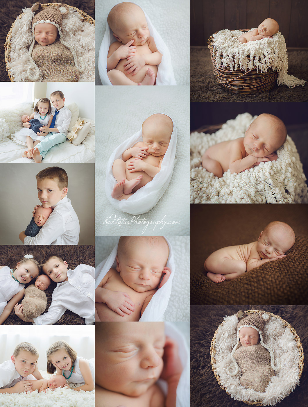 baby-photos-siblings-pittsburgh-photographer-1