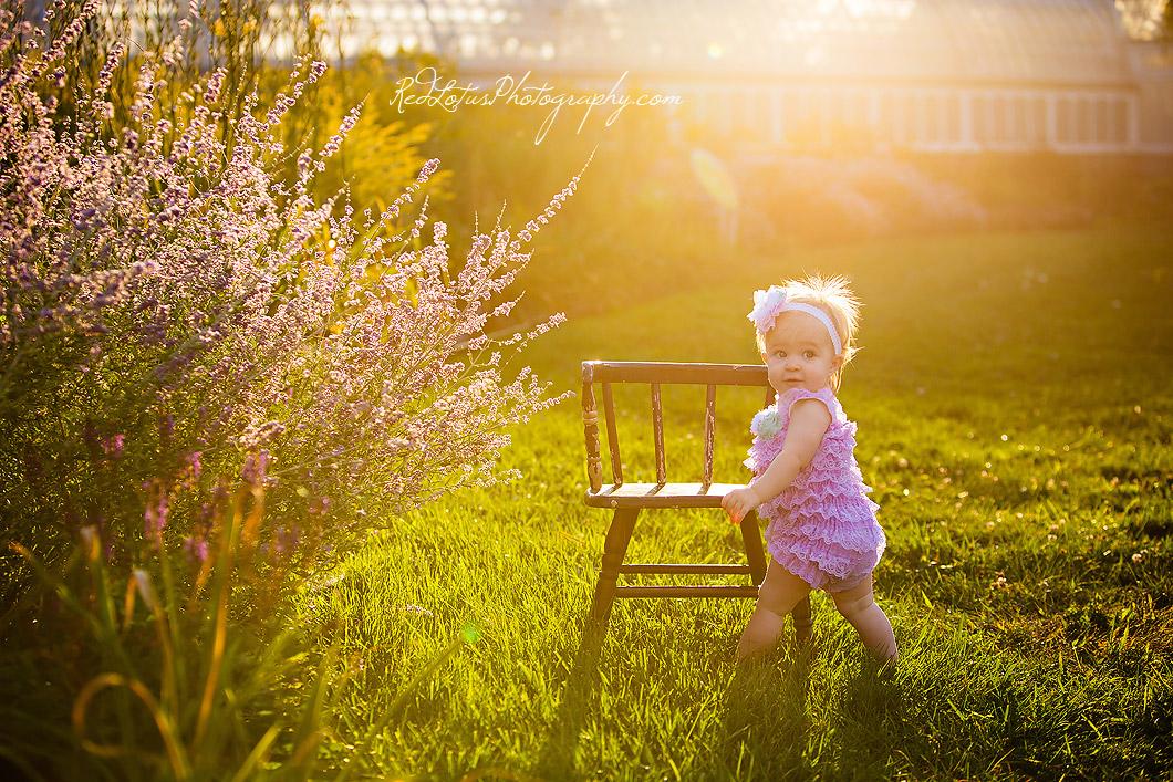 childrens-photographer-Pittsburgh-01