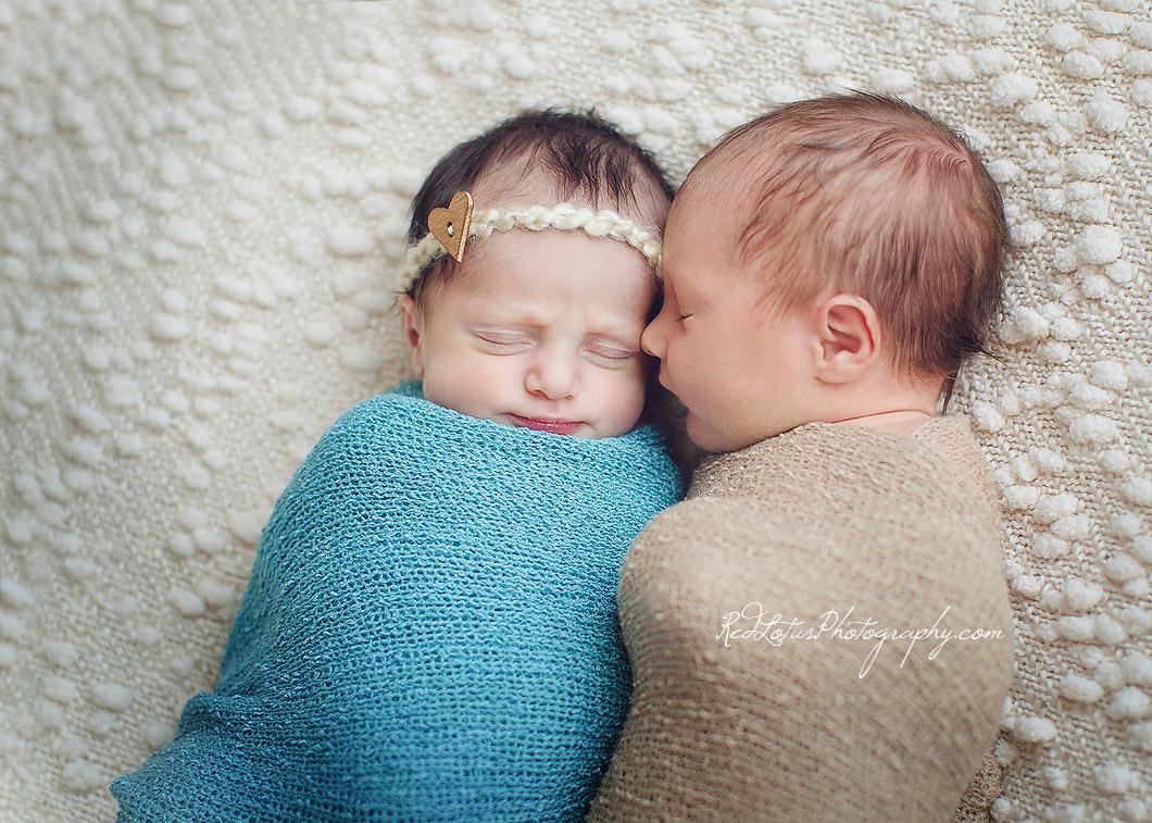 Pittsburgh-newborn-twins-photographer-01