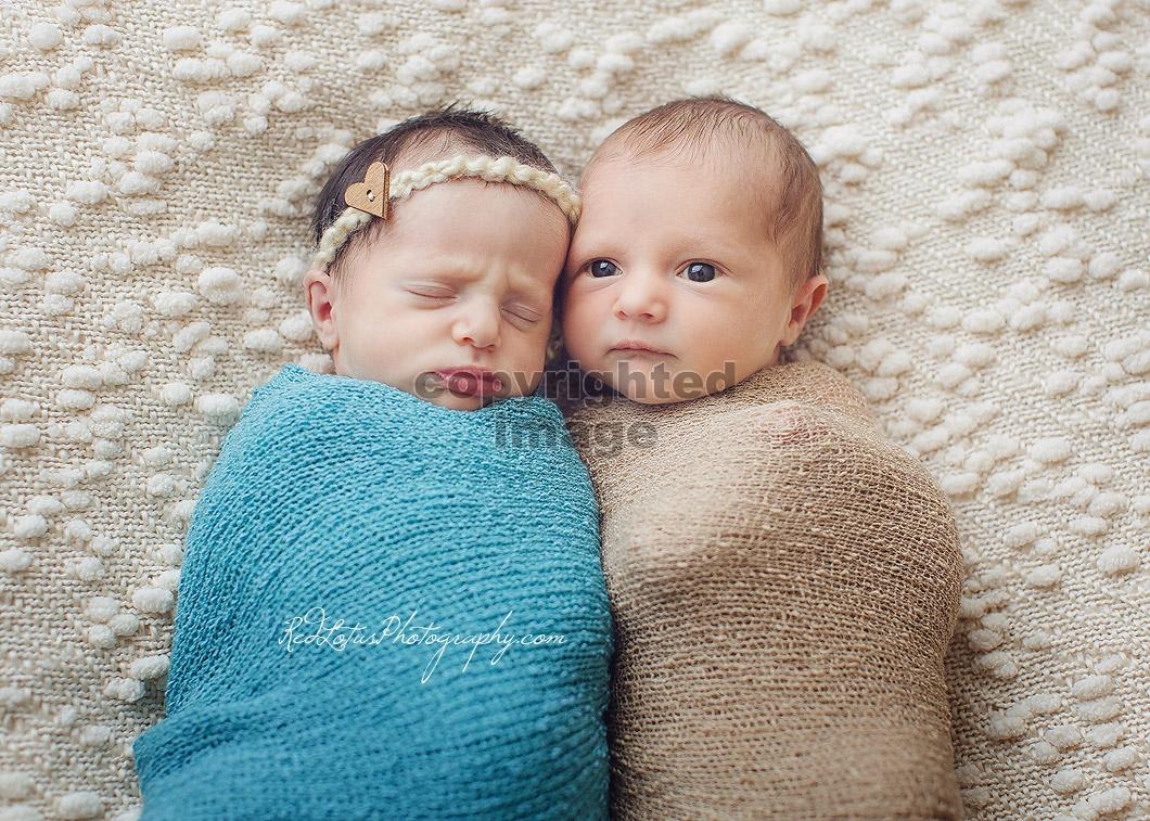 Pittsburgh-newborn-twins-photographer-03