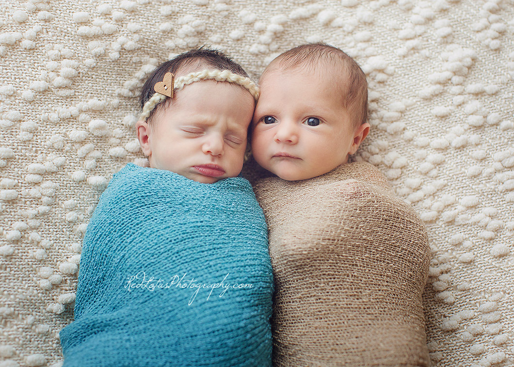 Pittsburgh-newborn-twins-photographer-03