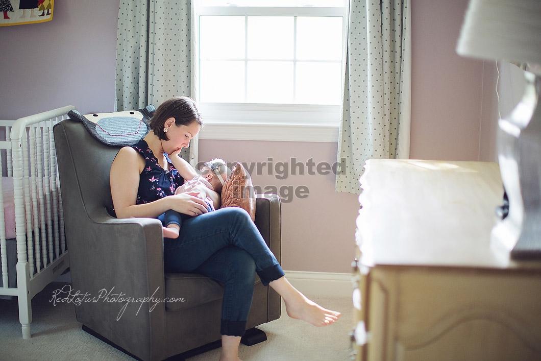 breastfeeding-photos-pittsburgh-01