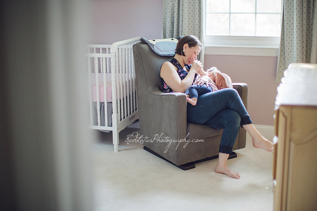 breastfeeding-photos-pittsburgh-02