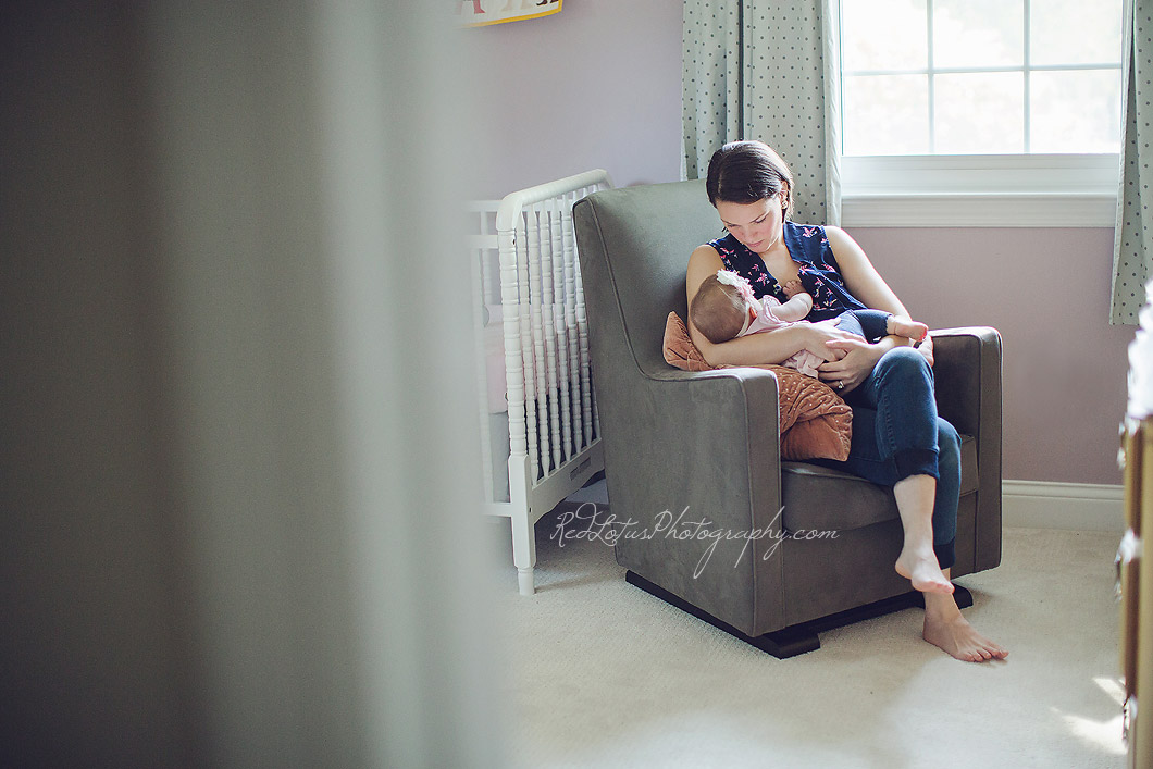 breastfeeding-photos-pittsburgh-03