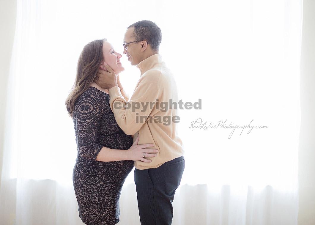 Pregnancy-photos-Pittsburgh-01