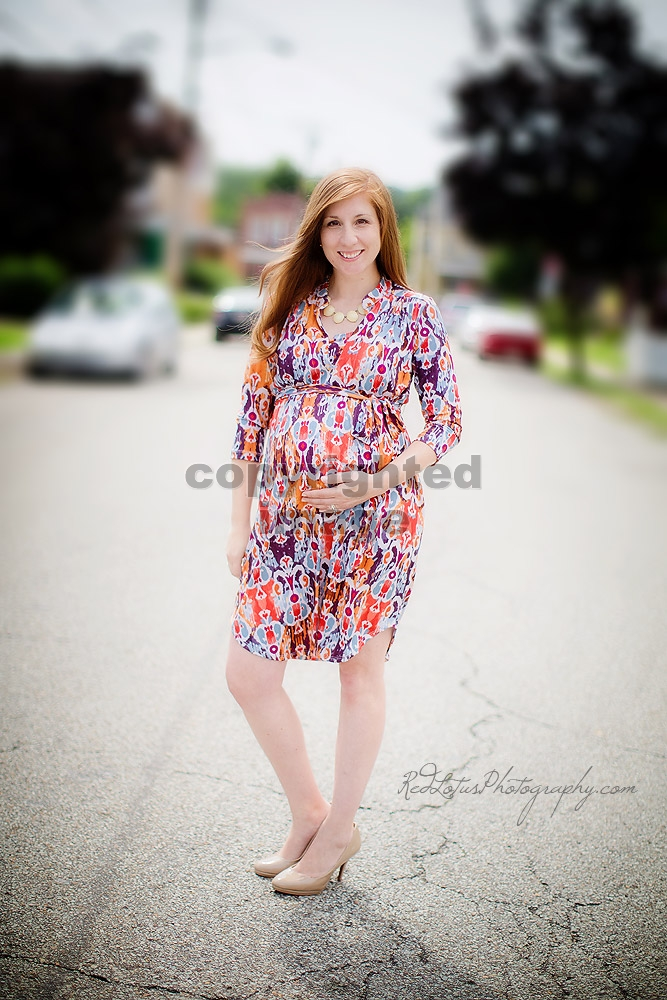 maternity-clothing-Pittsburgh-01