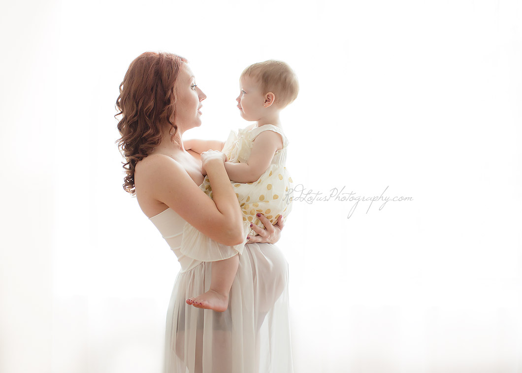 maternity-photography-Pittsburgh-01
