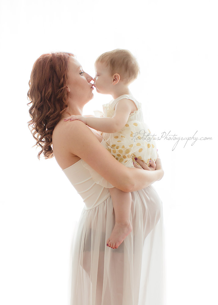 maternity-photography-Pittsburgh-02