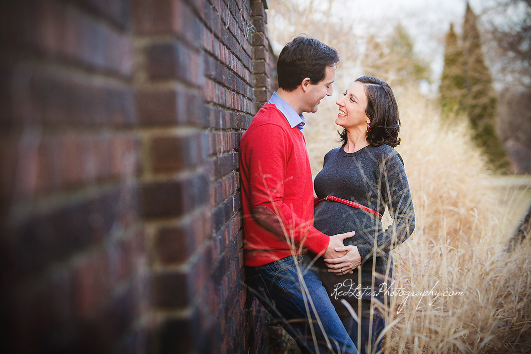 maternity-photography-Pittsburgh-03