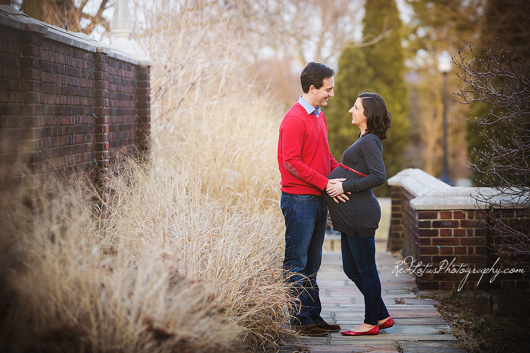 maternity-photography-Pittsburgh-04