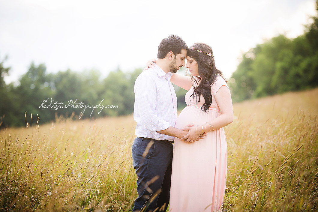 maternity-photos-Pittsburgh-01