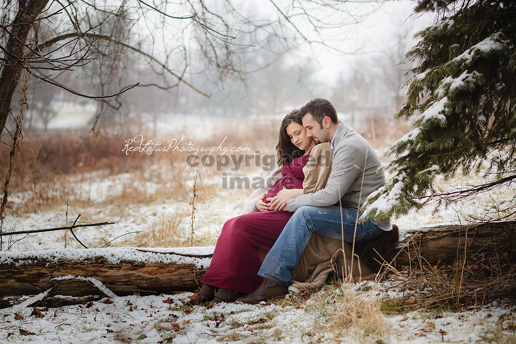 winter-maternity-photos-Pittsburgh-02