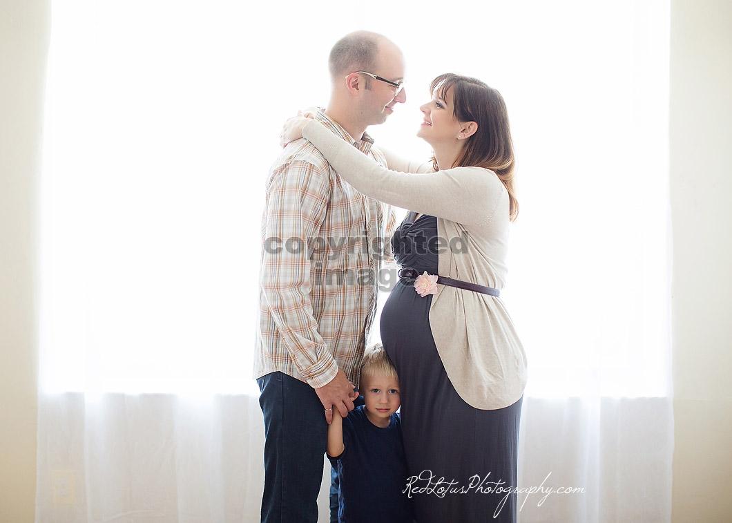 maternity-photographer-Pittsburgh-03