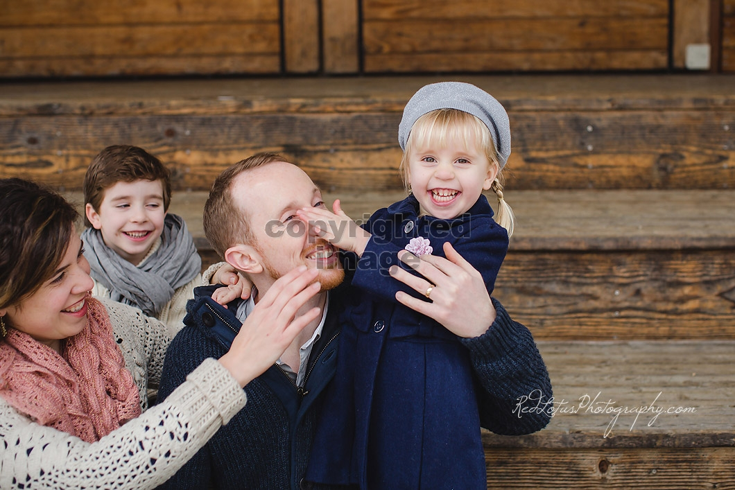 family-photography-pittsburgh-03