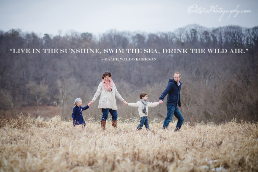 Recent Family Sessions » Red Lotus Photographers Near Me