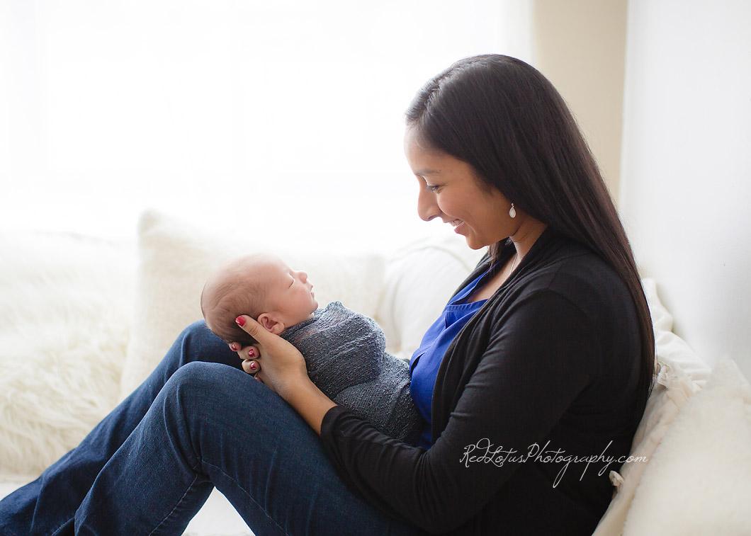 Pittsburgh-baby-photographer-01