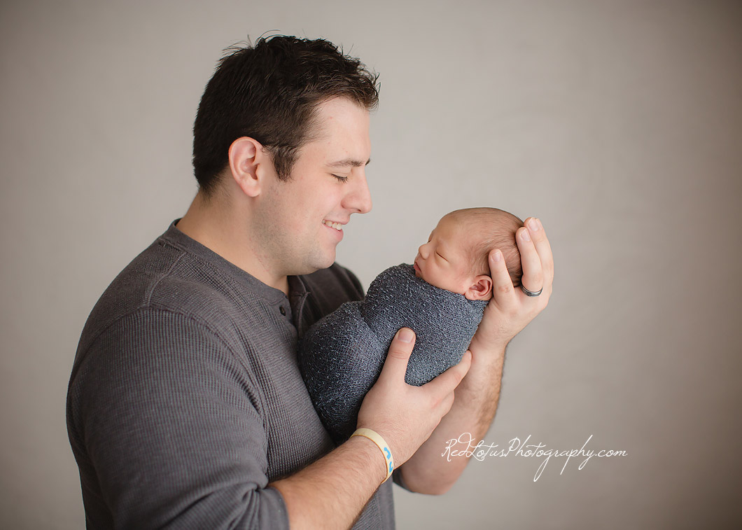 Pittsburgh-baby-photographer-03