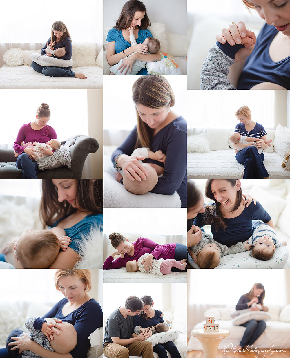 breastfeeding-photos-1