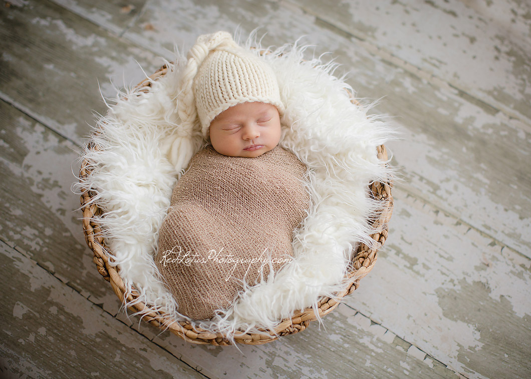Pittsburgh-newborn-photographer-01