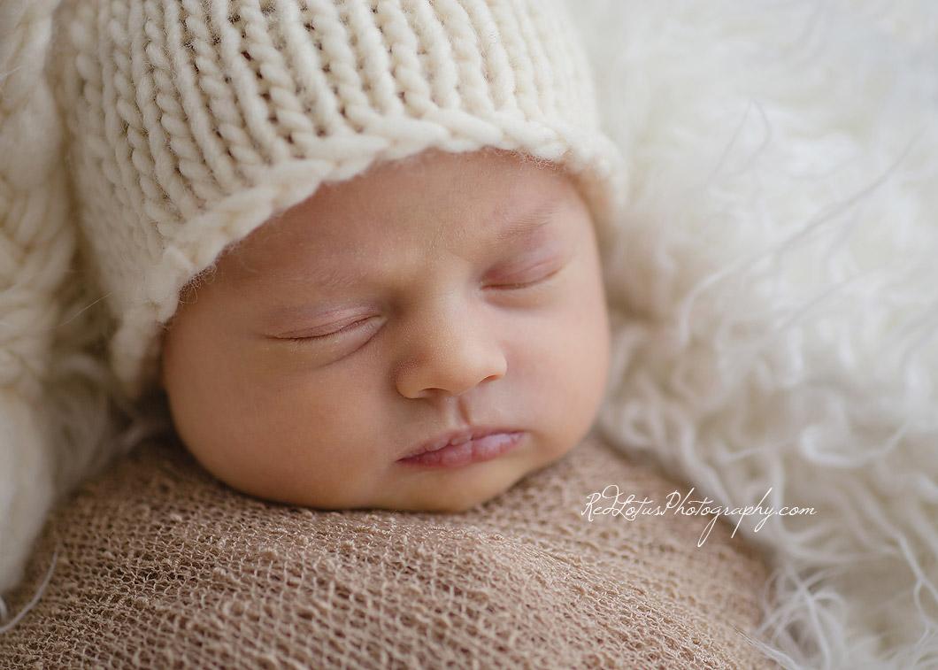 Pittsburgh-newborn-photographer-02