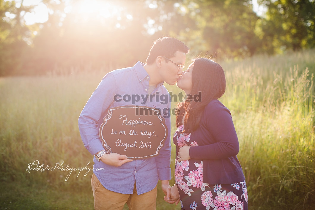 pregnancy-photographer-Pittsburgh-02