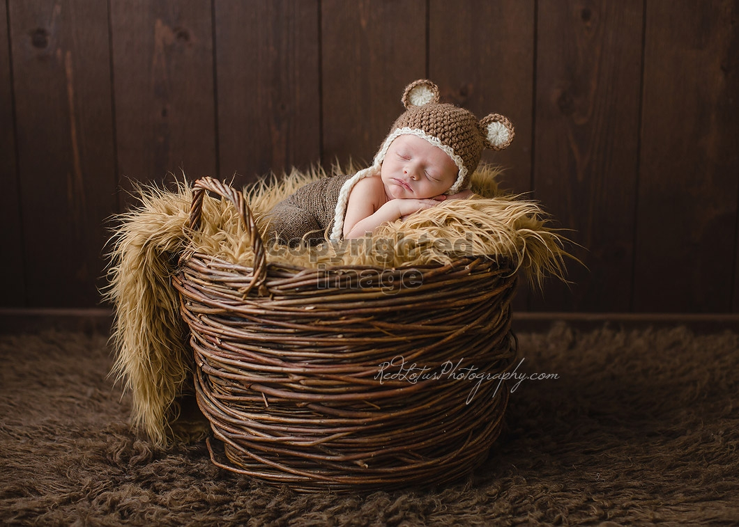 infant-photographer-Pittsburgh-01